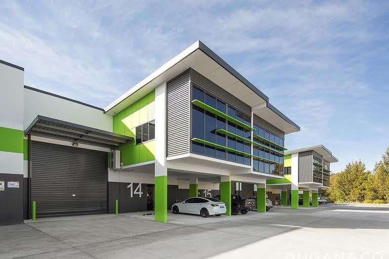 14/49 Bellwood Street Darra QLD 4076 - Image 1