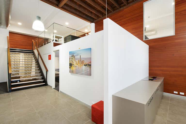 222 Barry Parade Fortitude Valley QLD 4006 - Image 1
