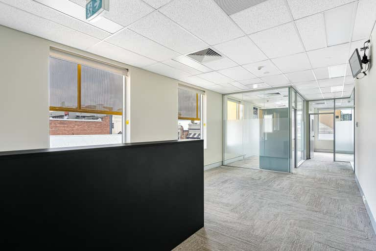 689 Ann Street Fortitude Valley QLD 4006 - Image 1