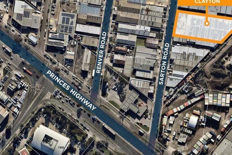 46-50 Sarton Road Clayton VIC 3168 - Image 2