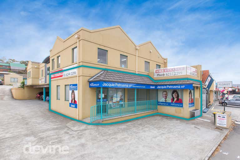 3/90 Clarence Street Bellerive TAS 7018 - Image 1