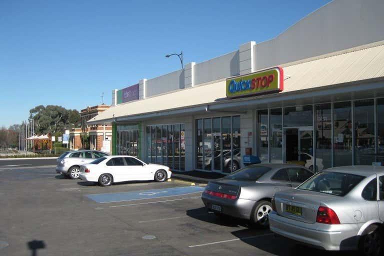 United Bathurst, 35 William Street Bathurst NSW 2795 - Image 1