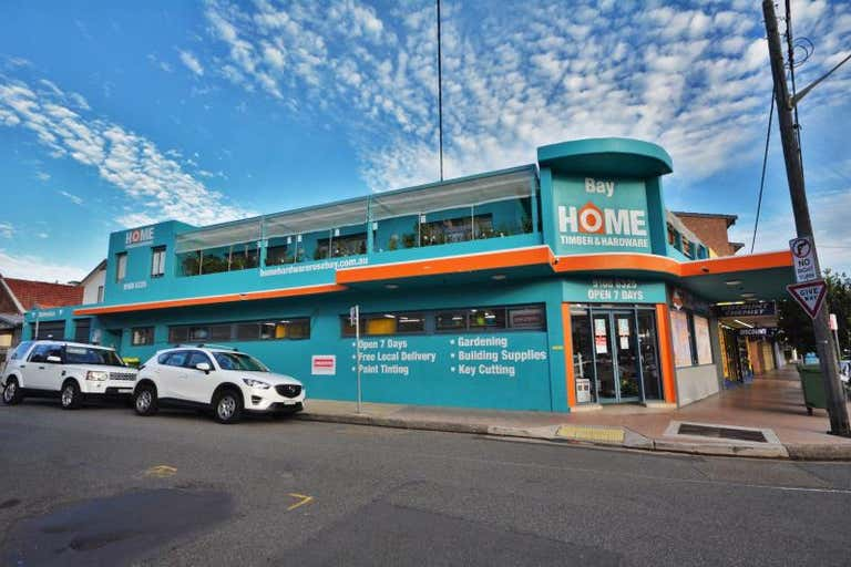 513 Old South Head Road Rose Bay NSW 2029 - Image 1