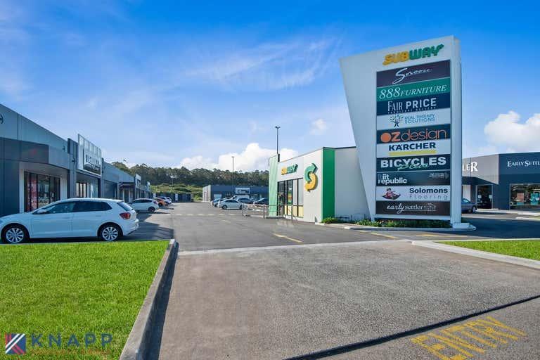 Blaxland Home Centre , 2/17 Blaxland Serviceway Campbelltown NSW 2560 - Image 2