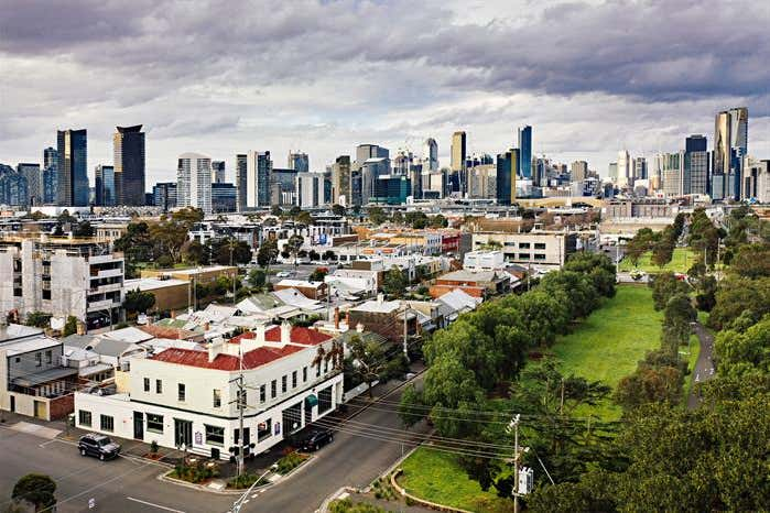 146 Evans Street Port Melbourne VIC 3207 - Image 1