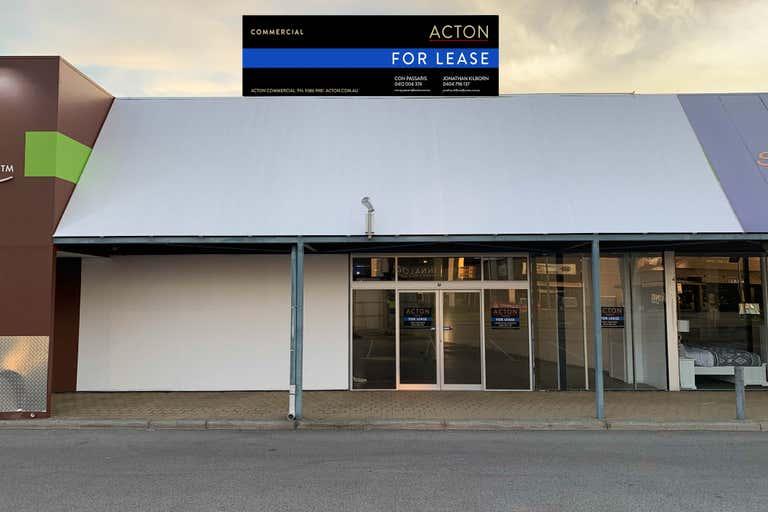 Shop 5, 501 Scarborough Beach Road Osborne Park WA 6017 - Image 1