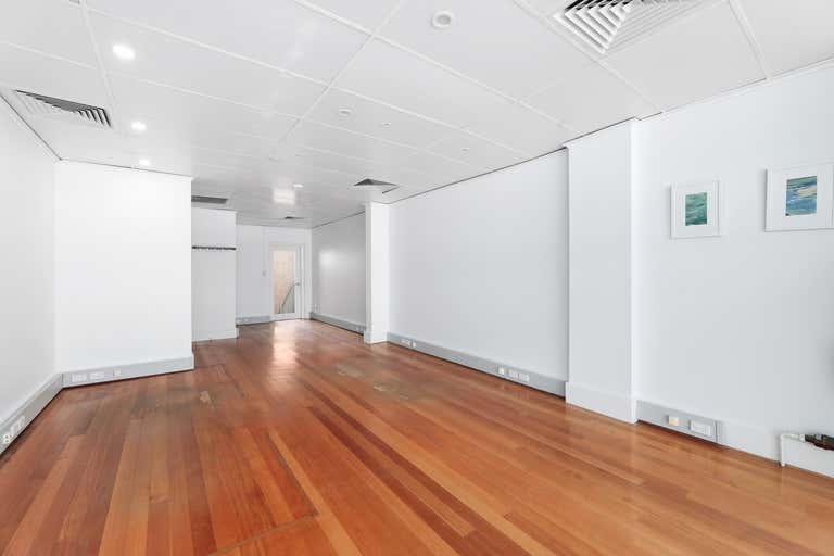 276 Victoria Road Gladesville NSW 2111 - Image 1