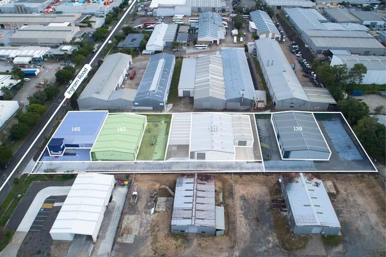 139-145 Ingram Road Acacia Ridge QLD 4110 - Image 1