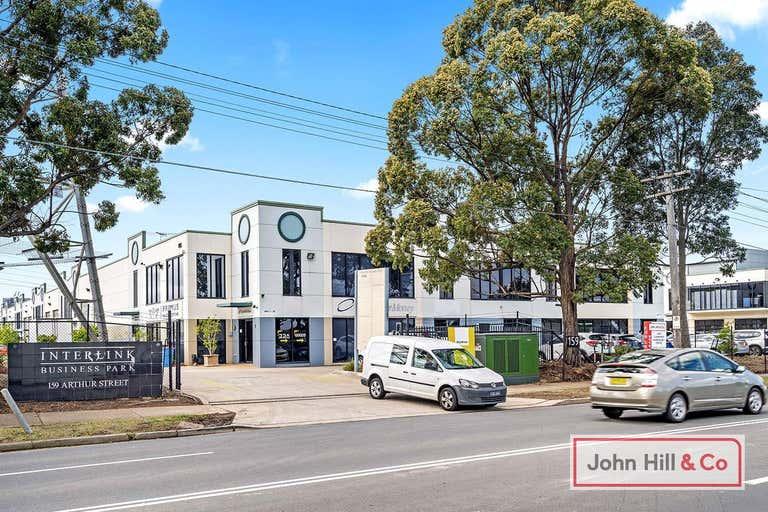 54/159 Arthur Street Homebush West NSW 2140 - Image 2