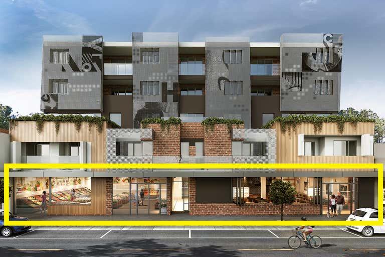 462 Lygon Street Brunswick East VIC 3057 - Image 1