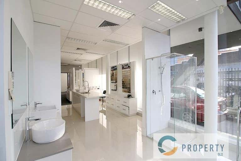 33 Chester Street Fortitude Valley QLD 4006 - Image 2