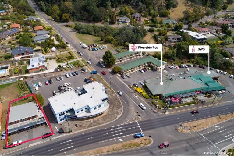 401 West Tamar Highway Riverside TAS 7250 - Image 2