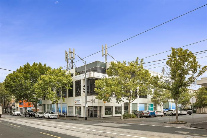 435 Malvern Road South Yarra VIC 3141 - Image 1