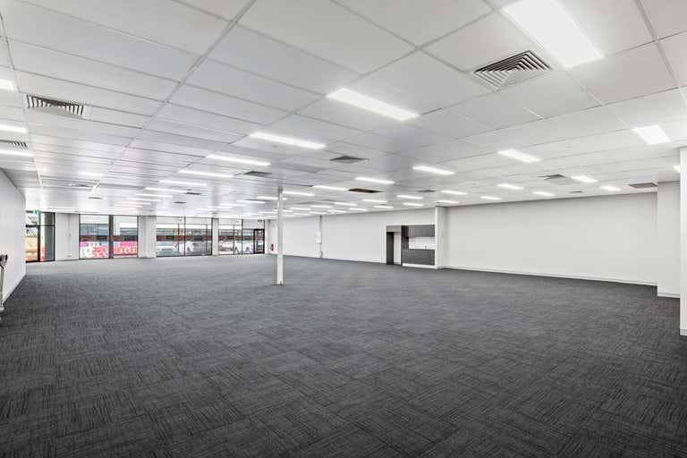 Unit 9, 555 High Street Maitland NSW 2320 - Image 1