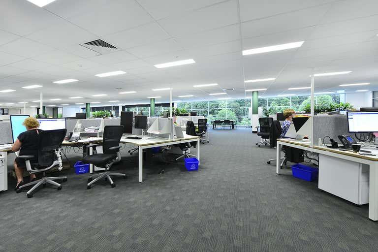 Level 1, 2 Daydream Street Warriewood NSW 2102 - Image 1