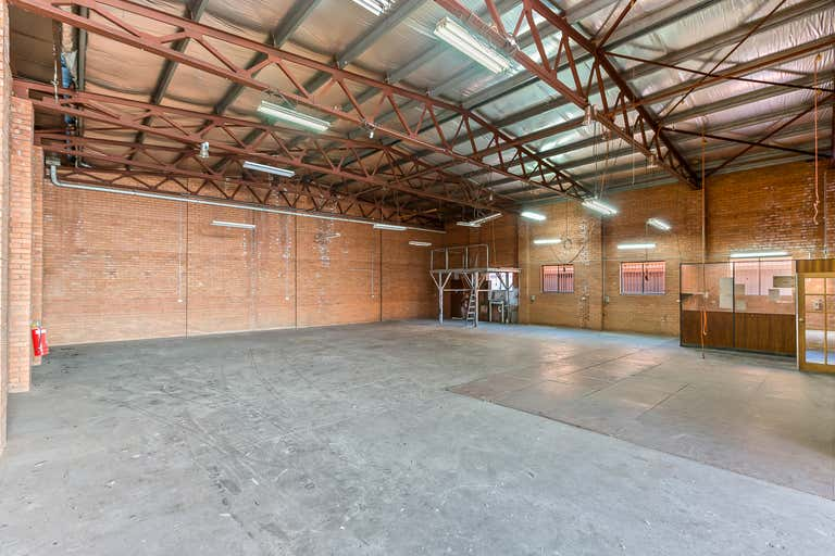 142A Victoria Road Marrickville NSW 2204 - Image 2