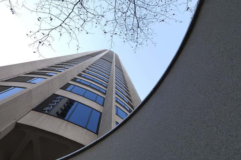 Australia Square Tower, Level 41, 264 George Street Sydney NSW 2000 - Image 1