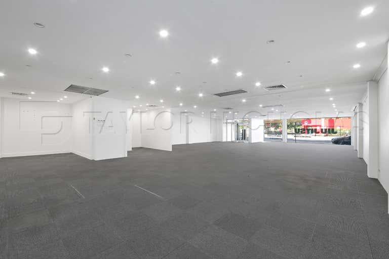 205-207 Parramatta Road Annandale NSW 2038 - Image 2