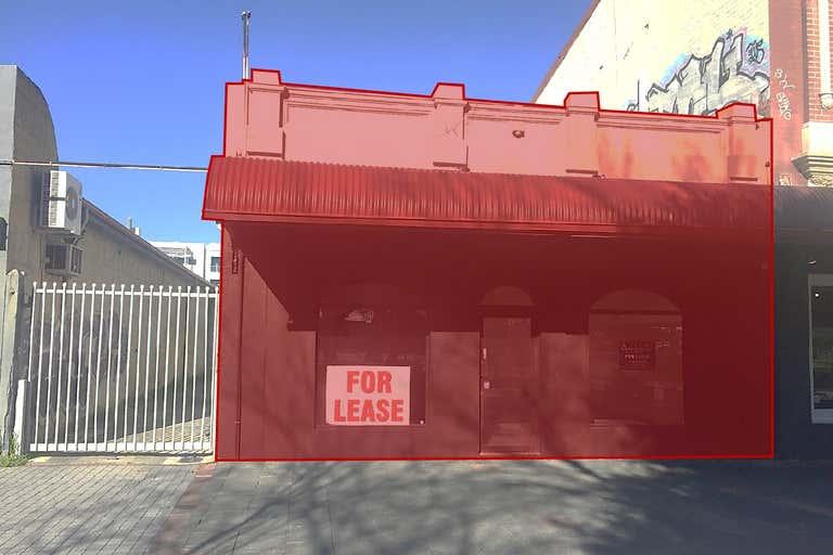 6 Elder Place Fremantle WA 6160 - Image 2