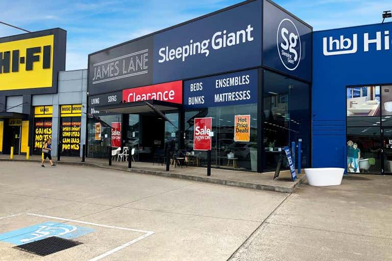 Shop, 305 Old Geelong Road Hoppers Crossing VIC 3029 - Image 1
