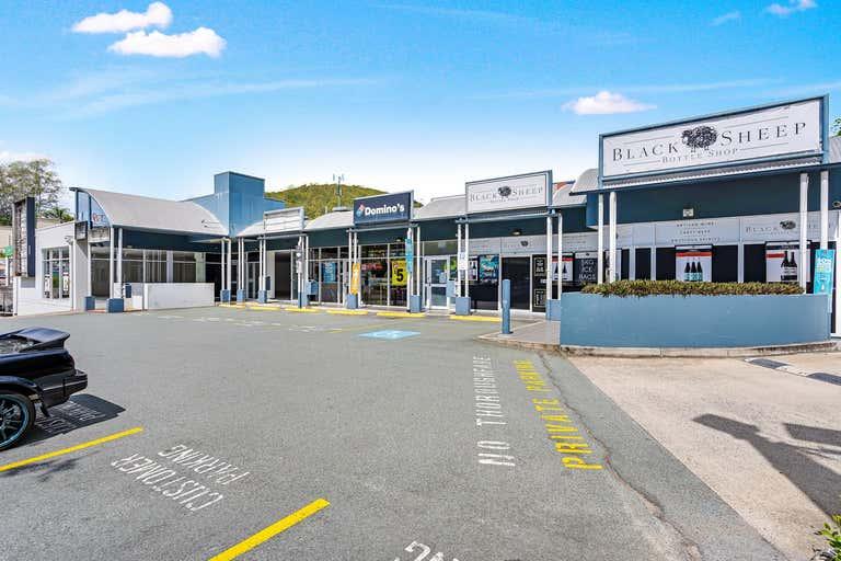 Shops 4B, 5 & 6, 858 Waterworks Road The Gap QLD 4061 - Image 1