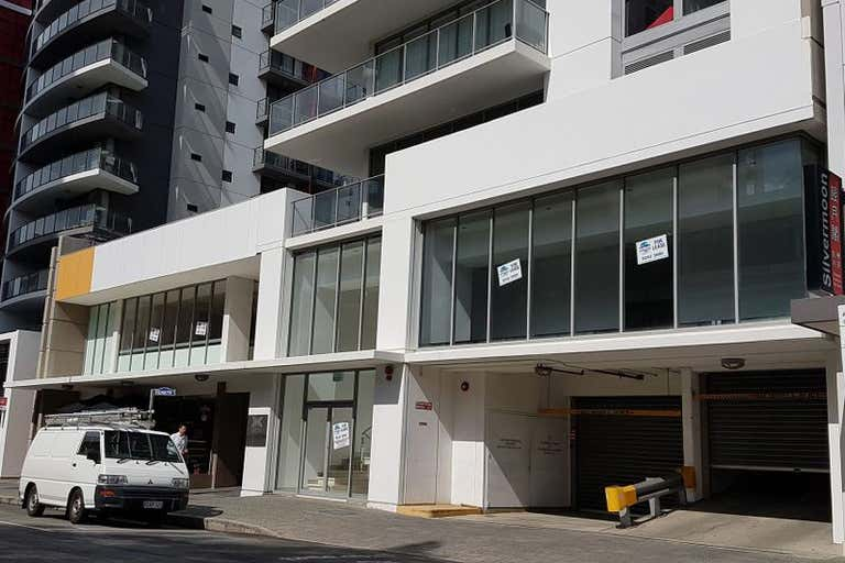 155a&156, 151 Adelaide Terrace East Perth WA 6004 - Image 2