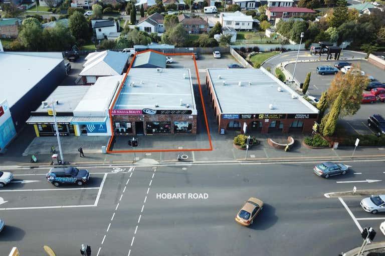 151 Hobart Road Kings Meadows TAS 7249 - Image 1