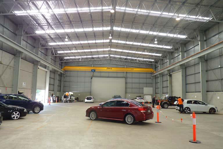 Warehouse/238 Berkeley Road Unanderra NSW 2526 - Image 2