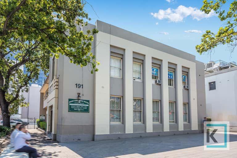 191 Church Street Parramatta NSW 2150 - Image 1