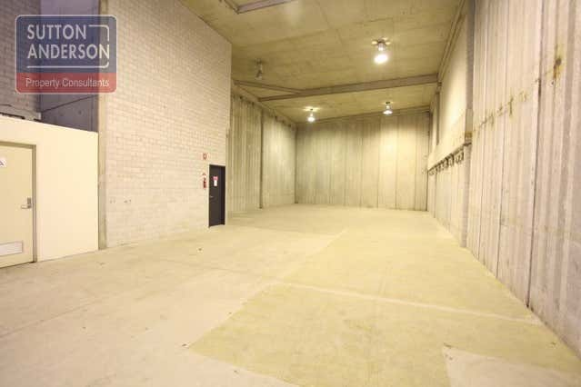 Unit 18, 390 Eastern Valley Way Chatswood NSW 2067 - Image 2