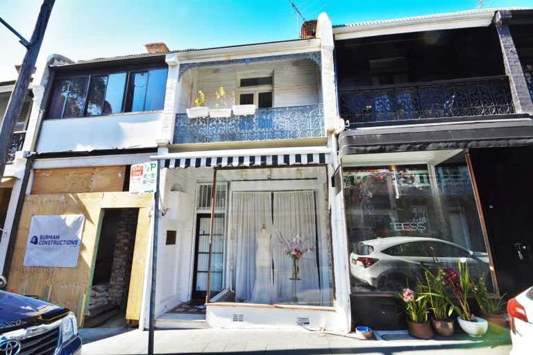 29 William Street Paddington NSW 2021 - Image 1