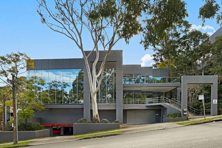 9 Bridge Street Pymble NSW 2073 - Image 1