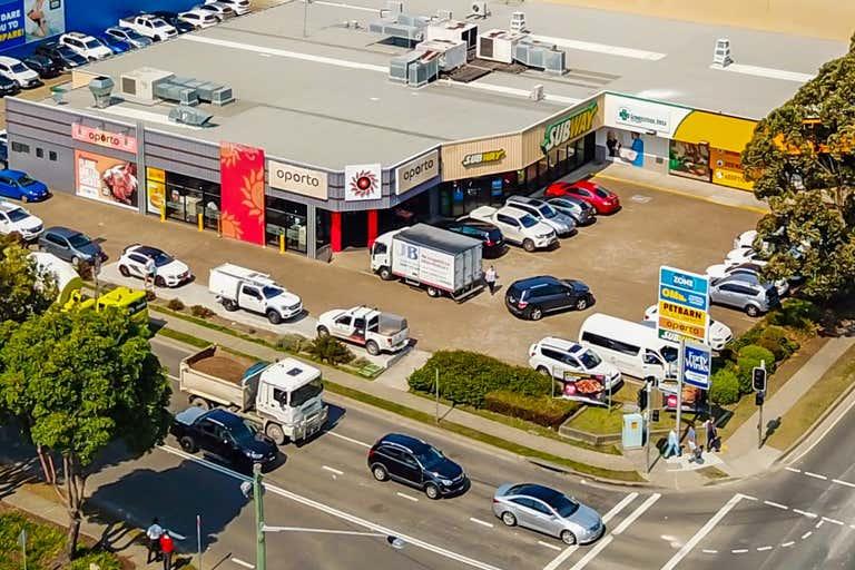 Shop 2, 21-23 Koonya Circuit Caringbah NSW 2229 - Image 2