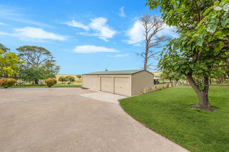 479 Cuddyong Road Crookwell NSW 2583 - Image 2