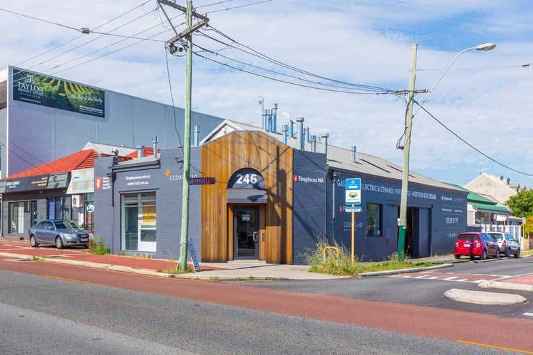 246 Fitzgerald Street Perth WA 6000 - Image 1