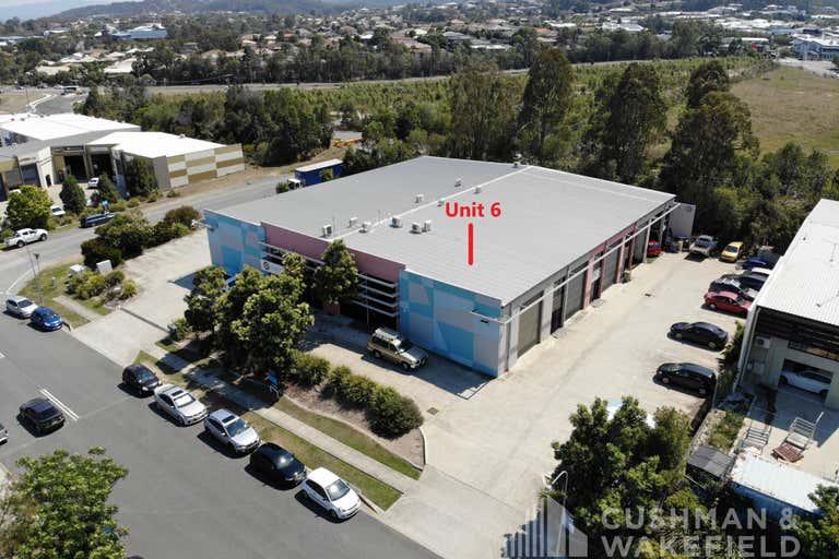 6/14 Kohl Street Upper Coomera QLD 4209 - Image 1