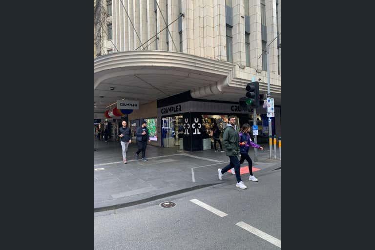 125-133 Swanston Street Melbourne VIC 3000 - Image 2