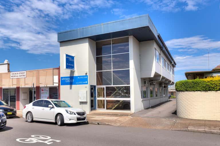 28 Church Street Maitland NSW 2320 - Image 1