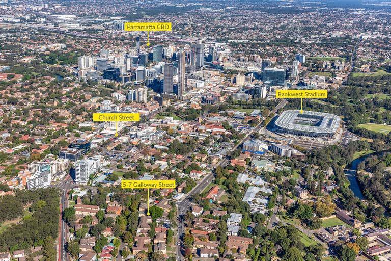 5-7 Galloway Street North Parramatta NSW 2151 - Image 2