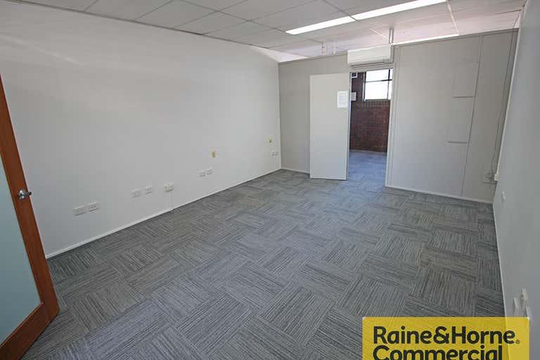 7/5 Zillman Road Hendra QLD 4011 - Image 2
