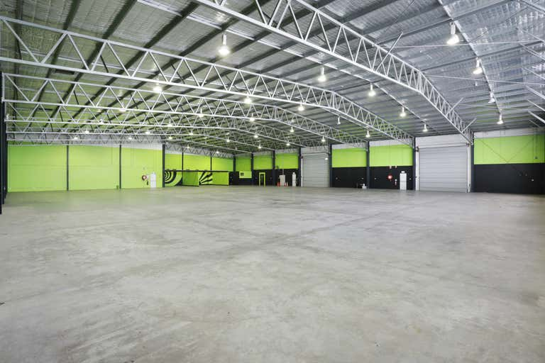 3 Hartley Drive Thornton NSW 2322 - Image 2