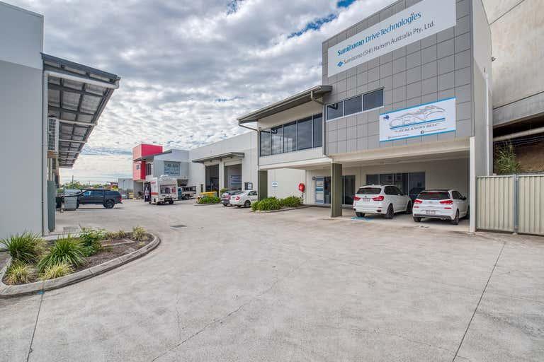 11/20 Archerfield Road Darra QLD 4076 - Image 1