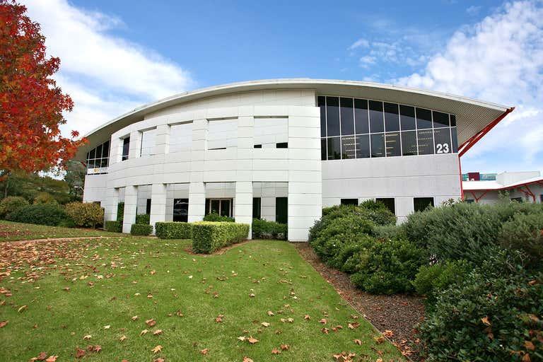1/15-23 Brookhollow Avenue Baulkham Hills NSW 2153 - Image 2