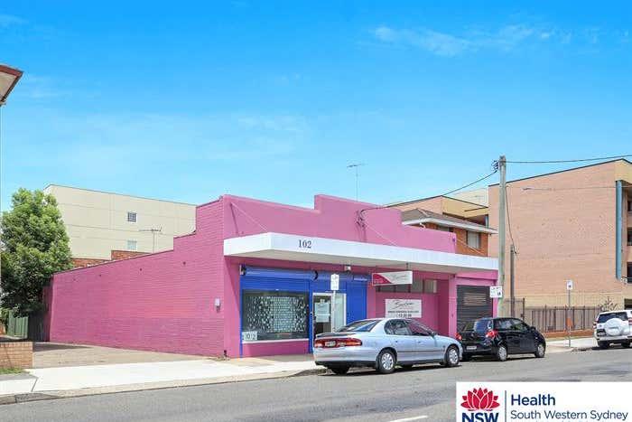 102 Bigge Street Liverpool NSW 2170 - Image 1