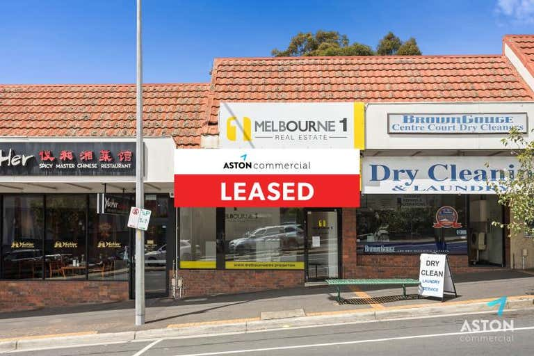 9 Mahoneys Road Forest Hill VIC 3131 - Image 1