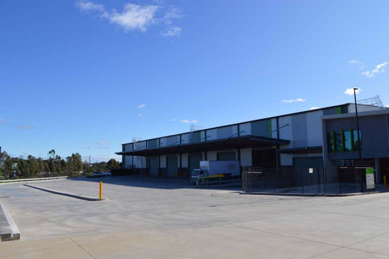 Warehouse 3, 415 Pembroke Road Minto NSW 2566 - Image 2