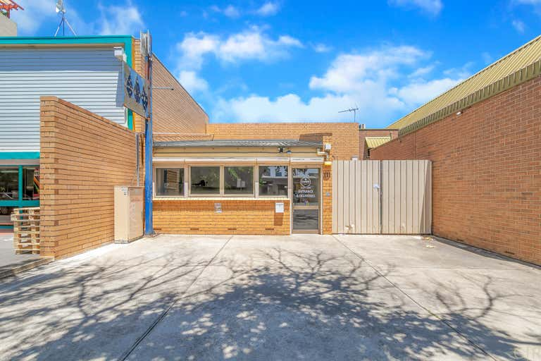 111 Sturt Street Adelaide SA 5000 - Image 1