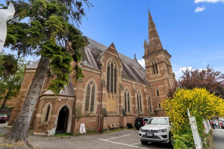 73 Brisbane Street Hobart TAS 7000 - Image 2