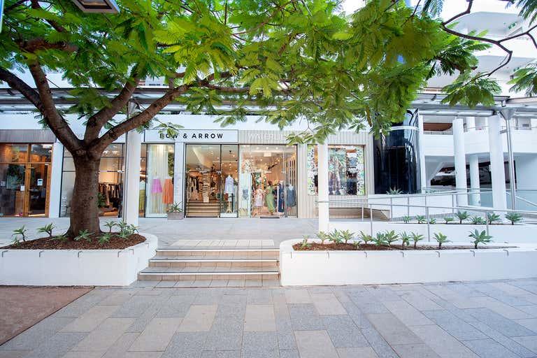 Shop 4/25 Hastings Street Noosa Heads QLD 4567 - Image 1