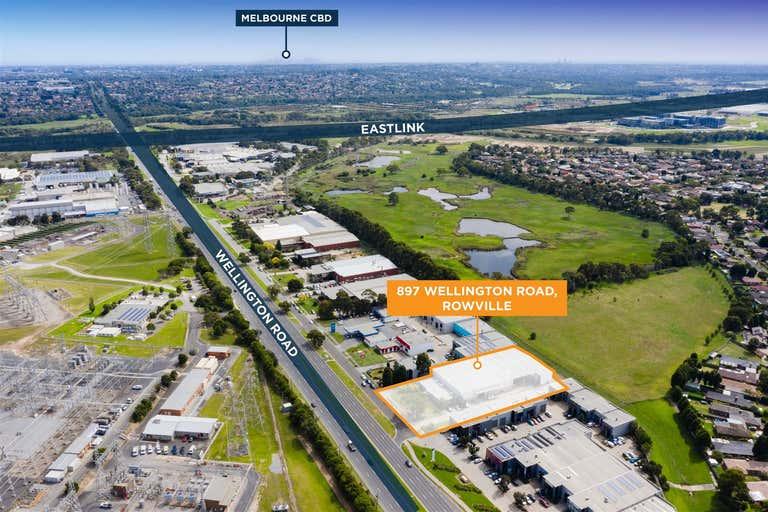 897 Wellington Road Rowville VIC 3178 - Image 2